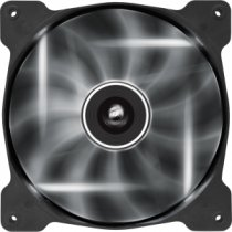 Buy Corsair Air Series SP140 - 140mm High Static Pressure Fan with W from Corsair