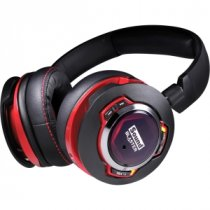 Buy Creative Labs Sound Blaster EVO ZxR Bluetooth 3.5mm - USB from Creative