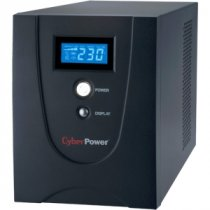 Buy CyberPower TOWER UPS UK 1200VA/720W from CYBERPOWER