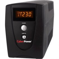 Buy CyberPower Value LCD TOWER 1000VA/540W from CYBERPOWER