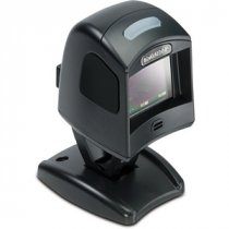 Buy Datalogic Magellan Desktop Bar Code Scanner - Black from Datalogic