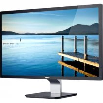 Buy Dell S2440L 24'' LED Monitor 6ms 1920x1080dpi D-Sub HDMI from DELL