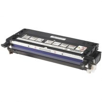 Buy Dell Standard Capacity Black Toner Cartridge for Dell 3110cn Col from DELL