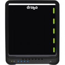 Buy Drobo 5N DRDS4A31 6TB (3 x 2TB SEAGATE from DROBO