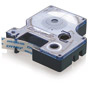 Buy Dymo D1 Thermal Label Tape from Dymo