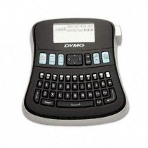 Buy Dymo LabelManager 210D Electronic LCD Label Maker from Dymo