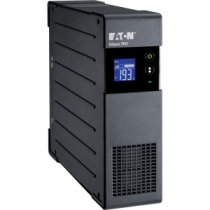 Buy Eaton Ellipse PRO 1200 - 750Watt / 1200VA Line Interactive UPS from Eaton