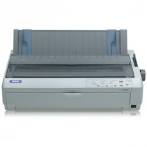 Buy EPSON LQ-2190 from Epson