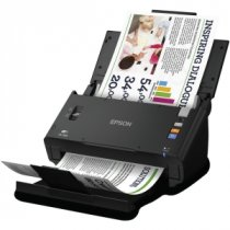 Buy EPSON WORKFORCE DS-560W from Epson