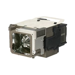 Epson 230W Replacement Projector Lamp/Bulb for PowerLite 1750/17