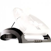 Buy Fellowes Notebook Stand from Fellowes
