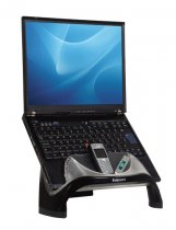 Buy FELLOWES SMART SUITES LAPTOP RISER from Fellowes