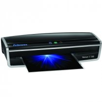 Buy Fellowes Venus 2 - A3 Laminator from Fellowes