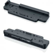 Buy Fujitsu Port Replicator for LIFEBOOK E752 E782 S752 S782 from Fujitsu
