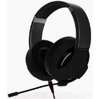 Buy Func HS-260 50mm Gaming Headset from Func