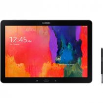 Buy ^GALAXY NOTE PRO 12.2 32GB BLK WIFI from Samsung