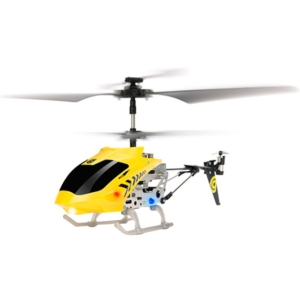 APP CONTROLLED HELO TC CHOPPER