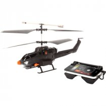 Buy Griffin HELO TC Assault from Griffin