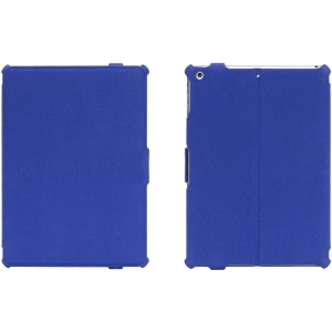 Griffin Journal Tablet Case for iPad Air - Blue
