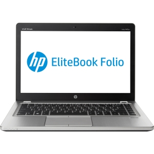 HP 9470m i5-3427U 14.0 4GB/500 PC Core i5-3427U 14.0 HD AG LED S
