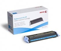 Buy HP 1600/2600 /2605 CYAN from XEROX