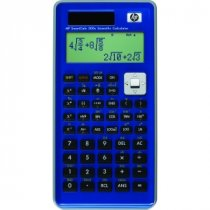 Buy HP 300s+ Scientific Calculator from HP