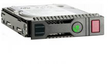 Buy HP 450GB SAS 2.5'' Internal - 10000RPM from HP