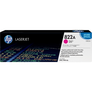 Buy HP C8553A 53A 25k Magenta Toner from HP
