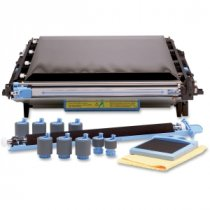 Buy HP C8555A (C8555-67901) Transfer Kit from HP