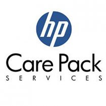 Buy HP Care Pack Pick-Up and Return Service from HP