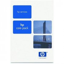 Buy HP EP NOTEBOOK 3Y BASIC 8-5 4HR OS from HP