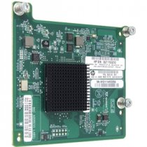 Buy HP FIBRE CHANNEL 8GB QMH2572 ADPTR from HEWLETT PACKARD