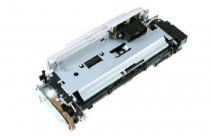 Buy HP Fusing assembly - For 220 VAC operation - Bonds toner to the from HP
