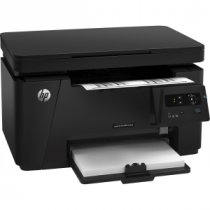 Buy HP LASERJET PRO MFP M125A PRINTER from HEWLETT PACKARD