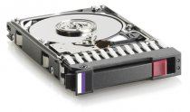 Buy HP MSA 900GB 6G SAS 10K 2.5in DP ENT HDD from HP