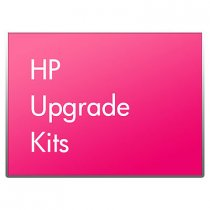 Buy HP MSL LTO-5 - Ultrium 3280 Fibre Channel - Drive Upgrade Kit from HP