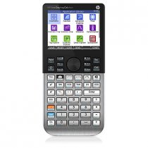 Buy HP Prime Graphing Calculator from HP