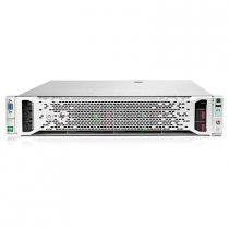 Buy HP ProLiant DL385p Gen8 6320 2.8GHz 8-core 1P 8GB-R 460W PS Serv from HP