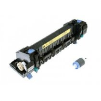 Buy HP Q3656A (RM1-0430) Fuser Kit 3500/3700 from HP