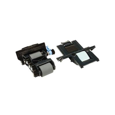 Buy HP Q3938-67999 Adf Roller Kit 60K/Maint from HP