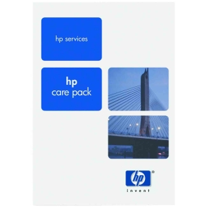 HP Care Pack - NBD Hardware Support Extended Service - 4Year Pos