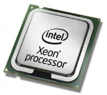 Buy Huawei Intel Xeon E5-2630 2.3GHz Processor Socket R (2011) 15MB from Huawei