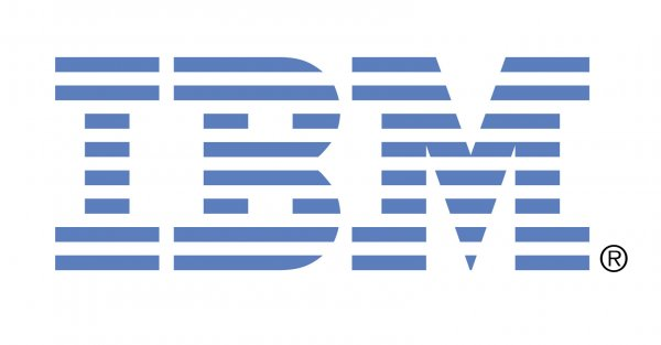 Buy IBM Hot-Swap SAS/SATA 8 Pack HDD Enablement Option from IBM