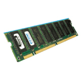 IBM 8GB DDR3 1600MHz PC3-12800 CL11 ECC Registered 240-Pin DIMM