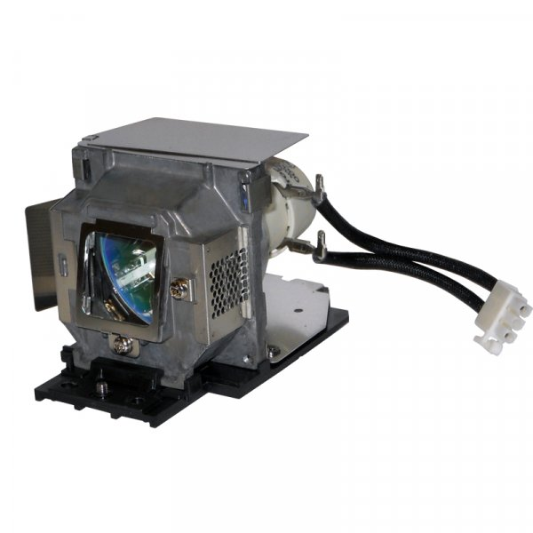 InFocus Replacement Lamp for IN104 Projector - 4000hrs