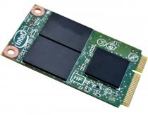 Buy Intel 530 Series (120GB) Internal Solid State Drive PCIe Module from Intel