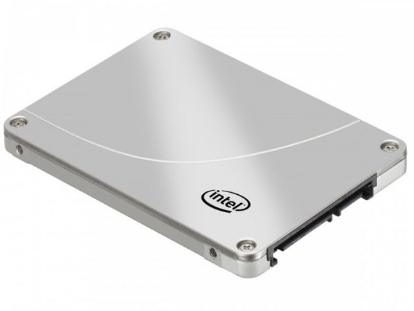 Buy Intel 530 Series - 120GB SATA3 2.5'' Internal Solid State Drive from Intel