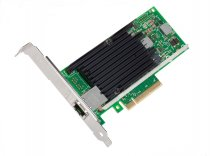 Buy Intel EN Converged Network Adapter X540-T1 Network Adapter - PCI from Intel