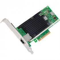 Buy Intel Ethernet Converged Network Adapter X540-T1 - PCIe 2.1 Low from Intel