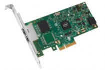 Buy Intel Ethernet Server Adapter I350-T2 from Intel